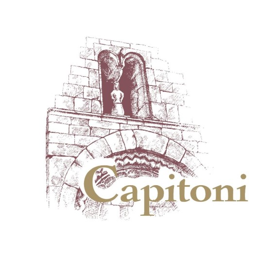 #Capitoni, #Pienza, #Toscana, #hiddenspots, #Orcia, #Italianwine