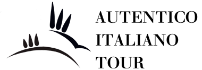 AutenticoItalianoTour Logo